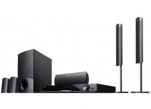 samsung home theater 2013. sony dz640 5.1ch dvd home theatre system samsung theater 2013
