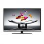 skyworth 29 inch TV