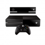 xbox 1 for website