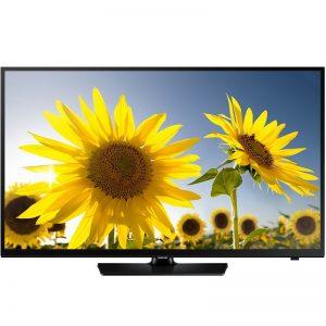 Samsung UA40H4200 LED DIGITAL TV