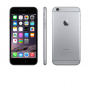 apple-iphone-6-64gb-space-grau-mobiltelefon