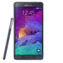 note 4 3g