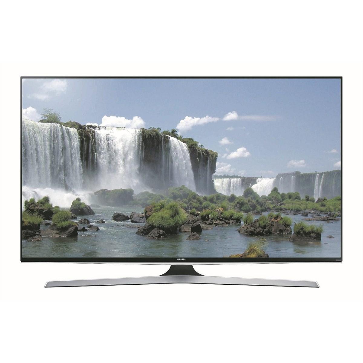 Samsung 48 inch UA-48J6200 FULL HD FLAT DIGITAL SMART LED TV