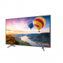 smart-tv-hisense-50n3000uw-4k-uhd-50