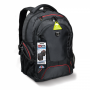 160510_COURCHEVEL-Backpack-PACKAGING-600x600