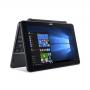 Acer One 10 Intel Atom X5-Z8350 ,