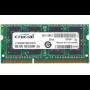 Ram Laptop DDR3 8GB
